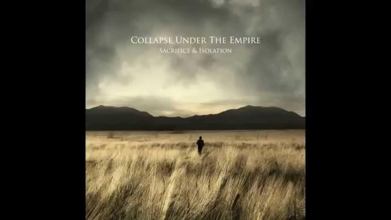 collapse-under-the-empire-sacrifice-linden815