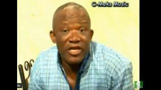 Bro. Chika Okpala - Ndi Amuma Ugha Loaded 2 - Nigerian Gospel Music