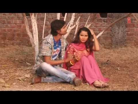 Gharwa Jay Da Ae Jaan [ Bhojpuri Video Song ] Kaho Jharela
