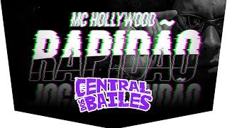 Baixar MC Hollywood - Rapidão Joga O Bundão (kondzilla.com)