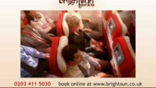 Fly With International Kingfisher Airline - Fly With Top International Airline