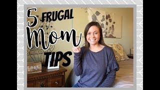 frugal household hacks