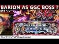 watch he video of 「蒼き血の真実」Vol.4攻略【ブレフロ】GGC Blue-Blood Revelation Vol4 Walkthrough (Brave Frontier)