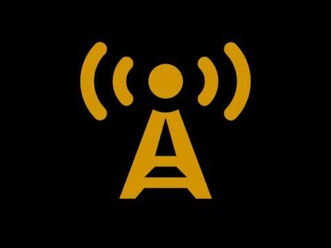 Shortwave Radio: TWR Africa (Portuguese) TX: Manzini, Swaziland #Radio #Shortwave #SWL