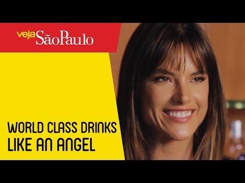 World Class Drinks Youtube
