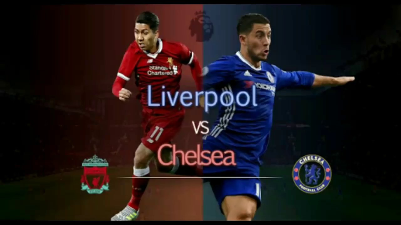 liverpool vs chelsea live streaming hd 25 11 17