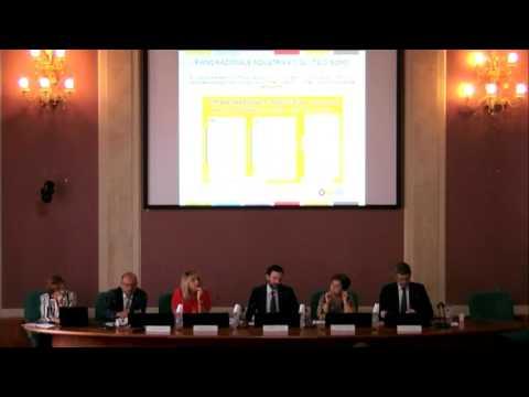 ITS Day - Competenze per l'Italia 4.0