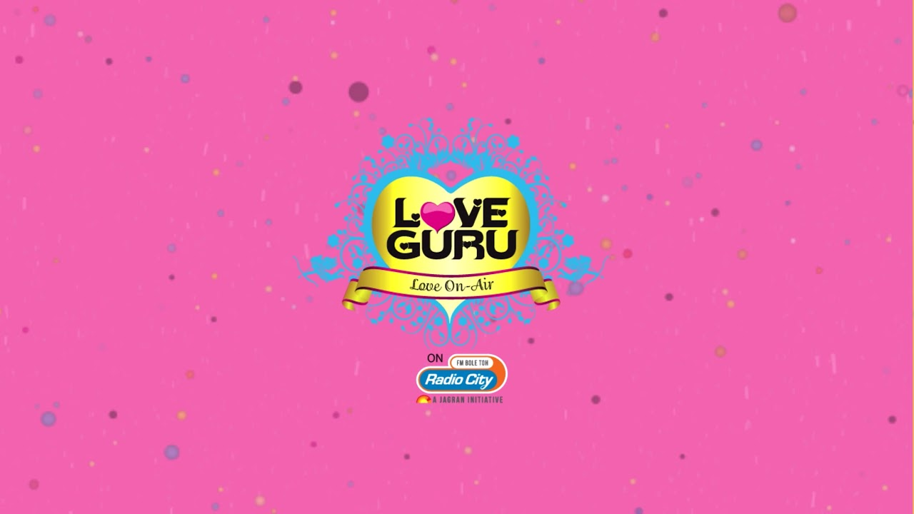 प्यार जताए पर हावी न हो जाएं | Be Protective, Not Possessive | Radio City  Love Guru Hindi