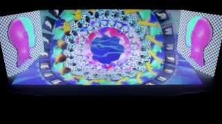 Richard Dawkins - Memes vs Genes song