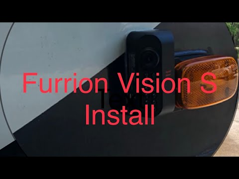 furrion-vision-s-vehicle-observation-system-unboxing-and-installation