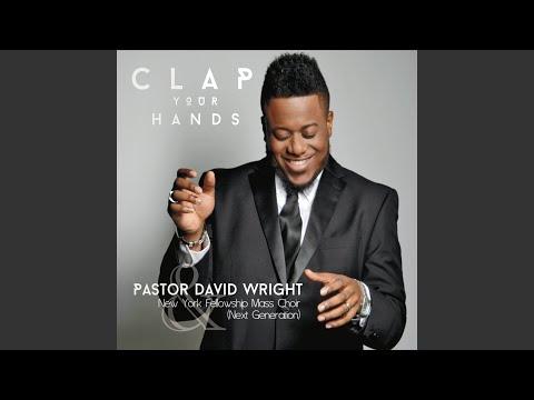 Clap Your Hands (Live)