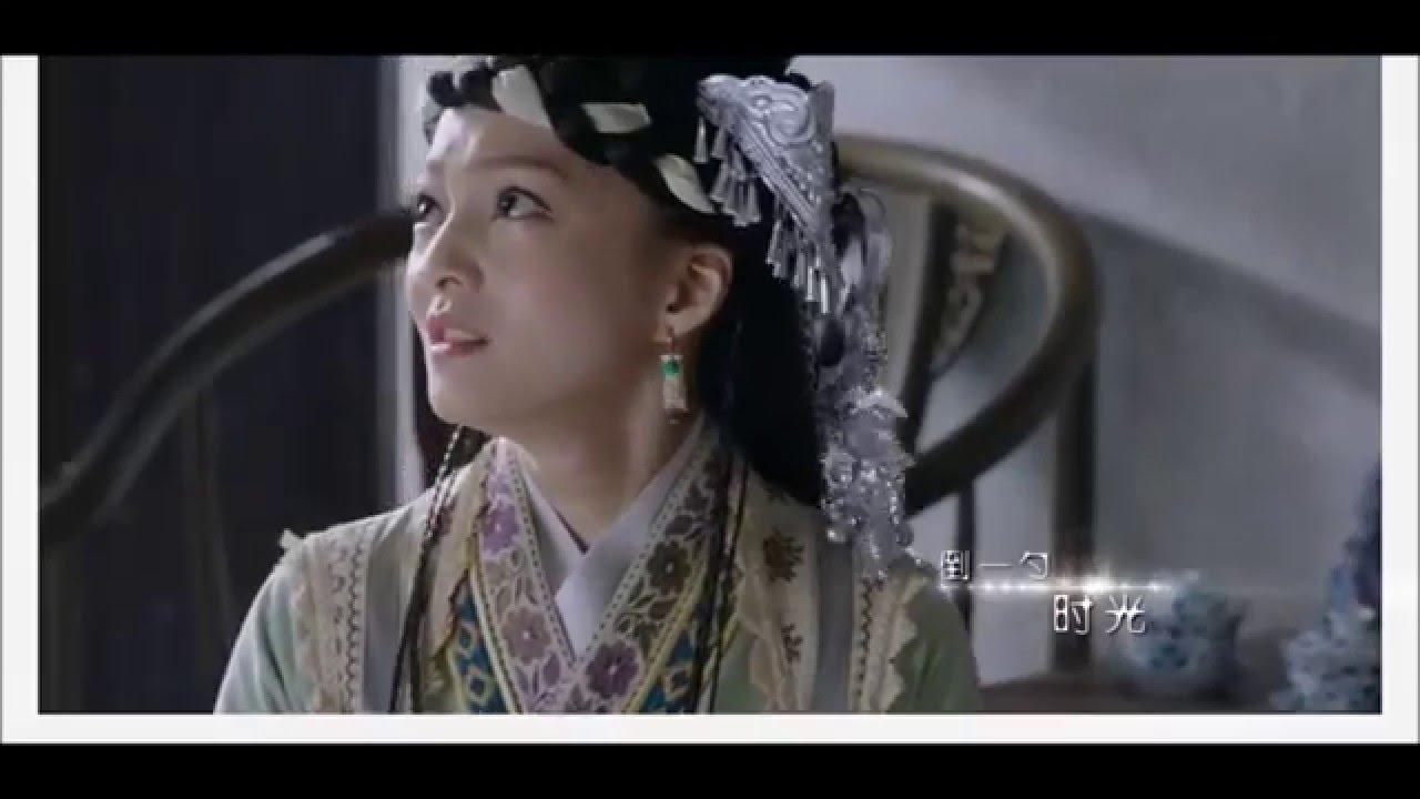 張韶涵《把你信仰》HD戲劇版MV 尋找愛的冒險 片尾曲 2016全新單曲 - YouTube