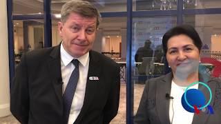 ILO-Uzbekistan/Xalqaro Mehnat Tashkiloti-O'zbekiston