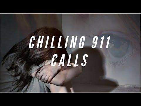 911 calls | Tumblr