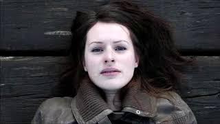 Amy Belle - Perfect Stranger (Tradução)