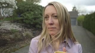 Mental Health Matters:  Episode 1 (2016)