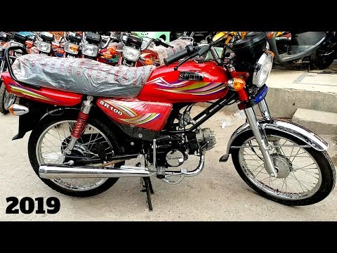 2019-hi-speed-sr-100-vs-honda-pridor-2019-full-review-on-pk-bikes
