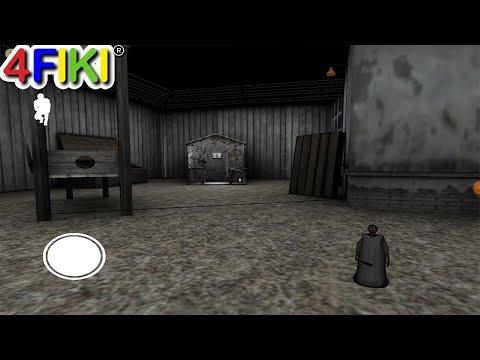 Roblox Treasure Hunt Simulator Videos - Bebe Aenh Descubre Los Tesoros Secretos Roblox Treasure