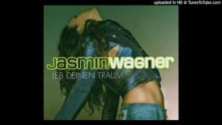 Jasmin Wagner - Leb deinen Traum
