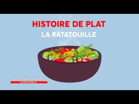 histoire-de-plat-:-la-ratatouille---les-carnets-de-julie