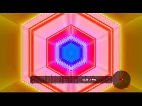 ✅-ibiza-house-party-mix-prodj-#koogle-vol.3-[1964---2016]