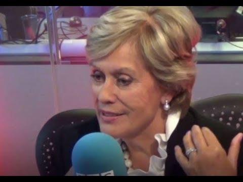 Kiri Te Kanawa   BBC The Today Programme Interview    12/9/17