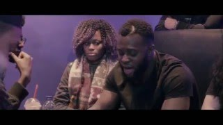 Cadet - Stereotype | @CallMeCadet | Link Up TV