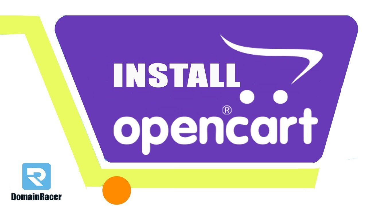 OpenCart Installation Via cPanel - Step By Step Guide 2018
