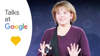 Understanding The Highly Sensitive Person | Alane Freund | Talks at Google