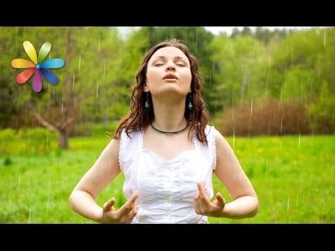 Холотропное дыхание (холотроп) - основы, техника + отзывы