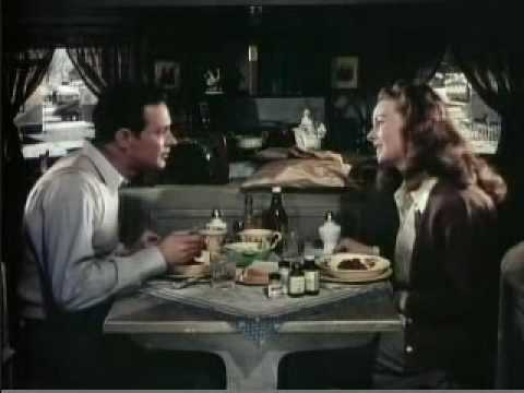Apartment for Peggy is listed (or ranked) 11 on the list The Best Jeanne Crain Movies