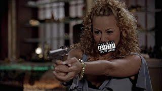 Video Mariah Carey Swearing/Cursing Compilation download MP3, 3GP, MP4, WEBM, AVI, FLV Juni 2017