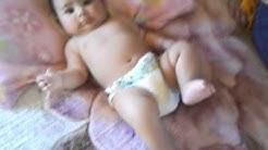 Yasmin Emanuelle Adams 2.mpg