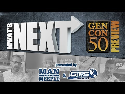 what's-next-gen-con-50-2017-special-by-man-vs-meeple