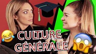 Emilie Nefnaf (Les Anges 10) et Vanessa (Secret Story) : Le retour !