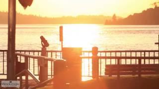 West Slope / Narrows Tacoma Neighborhood Video - WindermerePC.com