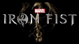 marvel s iron fist hindi trailer hd netflix