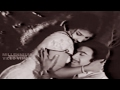 Download Anubhavam | Malayalam Non Stop Evergreen Songs | Vincent & Jayabharathi | Romantic Songs MP3 song and Music Video