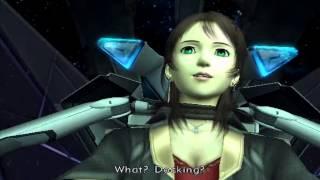 PS2 Longplay [054] Xenosaga Episode II: Jenseits von Gut und Böse (part 6 of 9)