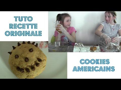 tuto-gourmand-recette-originale-cookies-américains