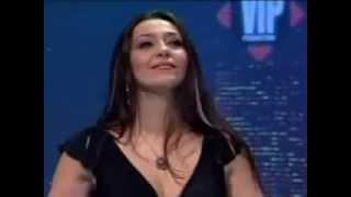 Aysela - Suzo Moja - VIP - (TV BN) (Audio 2004)