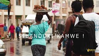 """Download """"Katika Njia"""" ANGAZA SINGERS - KISUMU """"NEW ALBUM COMING SOON"""""""