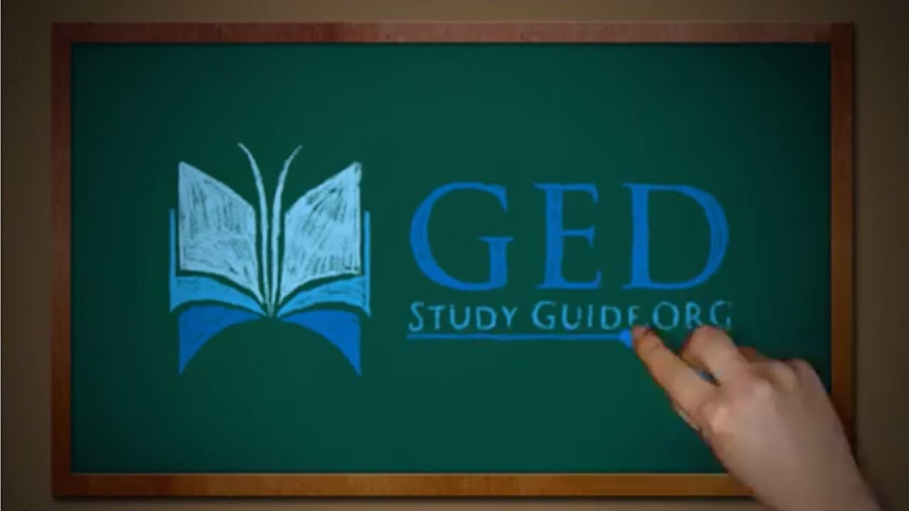 Ged® Math Video Lessons - Lessons - Tes Teach