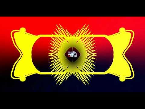 Gelu Tu Chipudi Delu Dil Ta (Dance Mix)Dj Remix Song   Remixed By Prank