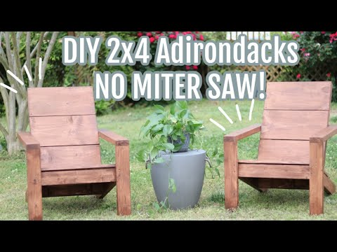 how-to-build-an-adirondack-chair-|-ana-white-2x4-adirondack-chair-|-no-miter-saw-needed!