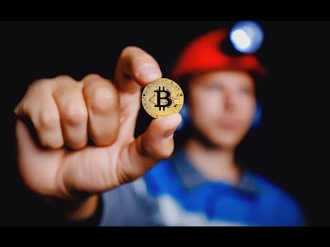 bitcoin-developers-release-new-mining-protocol