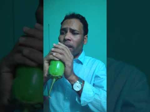 shahidul special song thumbnail