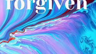 Forgiven Series 3.7.21