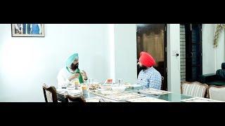 Neta Ji Sat Sri Akal 'ਚ Kewal Singh Dhillon ਦਾ ਦੇਖੋ ਪੂਰਾ ਇੰਟਰਵਿਊ