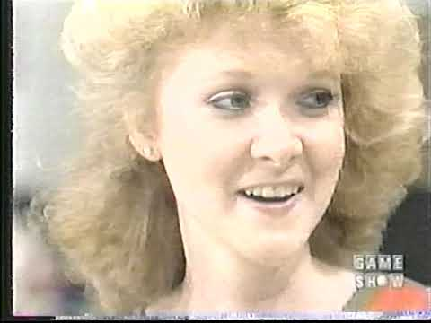 The Price Is Right 10-6-82: Whose Wedding Gift Is It?